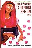Chandni Begum