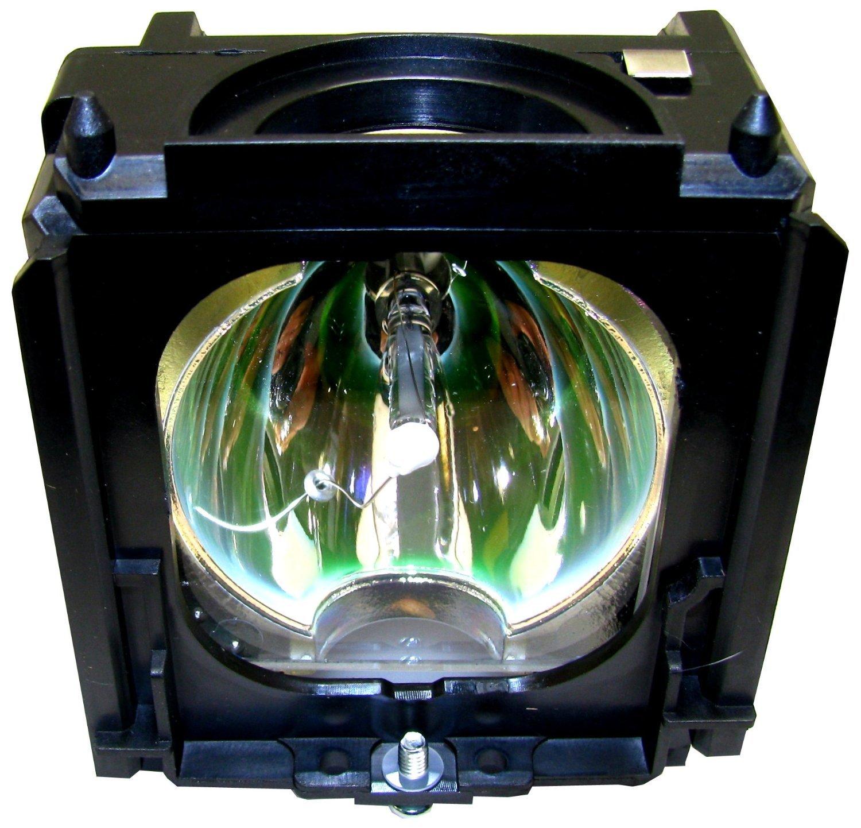 Amazon.com: Samsung HL-S4666W HLS4666W Lamp with Housing BP96 ...