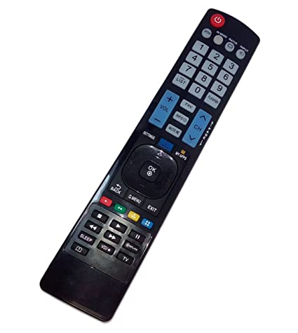 LG 32LN5700 TV DRIVER WINDOWS XP
