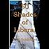 50 Shades of Liberal