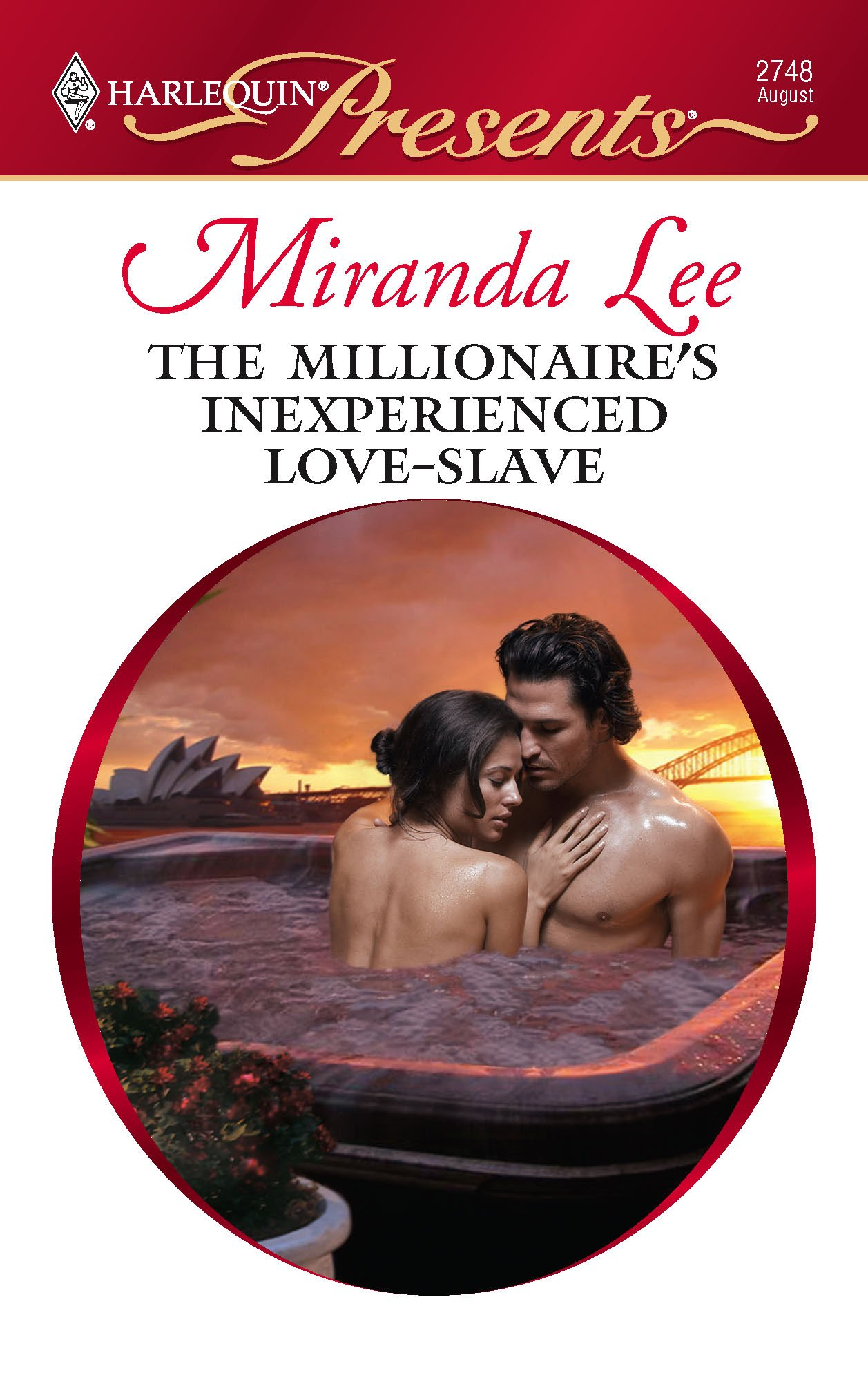 Sydnee capri romance novel sex