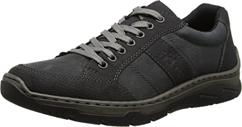 Rieker Herren 16921 Sneaker