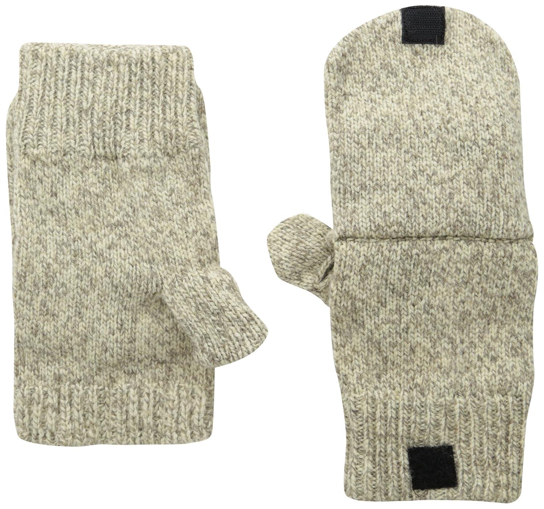 Fox River Socks Fox River Glomitt Ragg Wool FR-9666