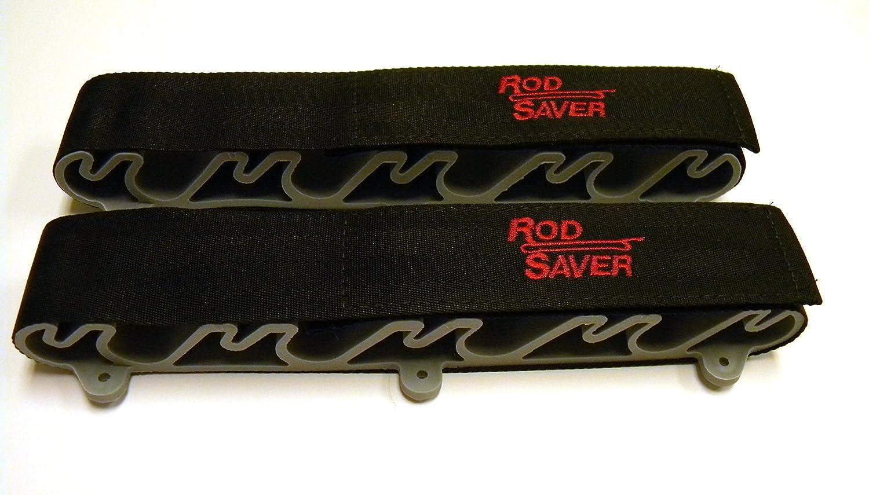 Rod Saver Vertical Mount Rod Saver