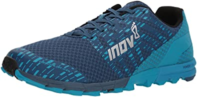 Inov8 Roadclaw 275 Women's Chaussure Course Trial - SS17-37 NENzw