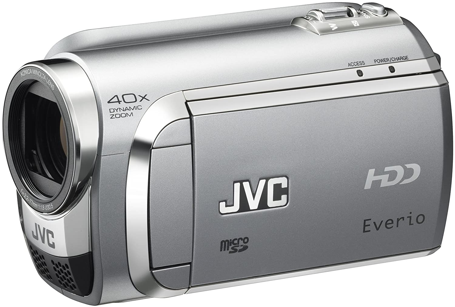 jvc everio gz mg630 60gb standard def camcorder blue discontinued rh amazon ca jvc everio gz-mg630au manual jvc everio gz-mg630 manual español