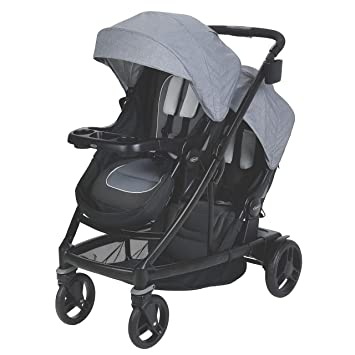 Amazon.com: Graco Slim Spaces - Sillón: Baby