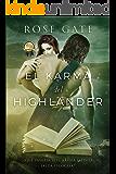 EL KARMA DEL HIGHLANDER (Spanish Edition)
