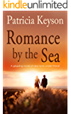 ROMANCE BY THE SEA a gripping novel of new love under threat