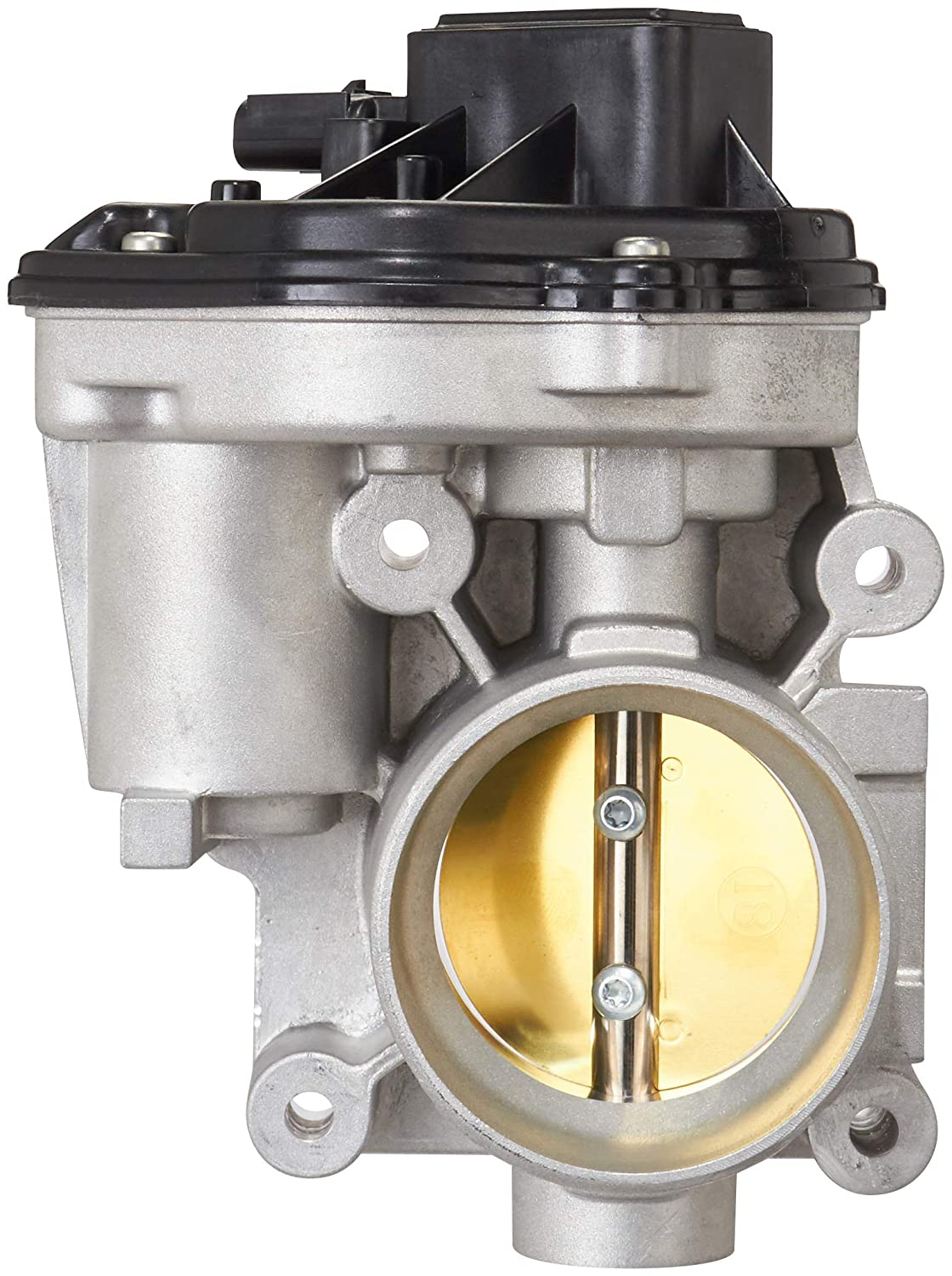 Spectra Premium TB1054 Fuel Injection Throttle Body Assembly