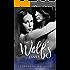 The Wolf's Lover: An Urban Fantasy Romance (The Loki Series Book 3)