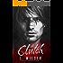 Clutch: Satan's Fury MC (Book 4)