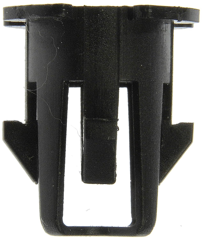 Dorman 74014 Clutch Pedal Bushing