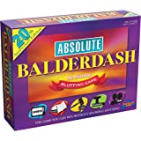 DRUMOND PARK 20TH ANIVERSARY ABSOLUTE BALDERDASH BLUFFING GAME NEW by Drumond Park