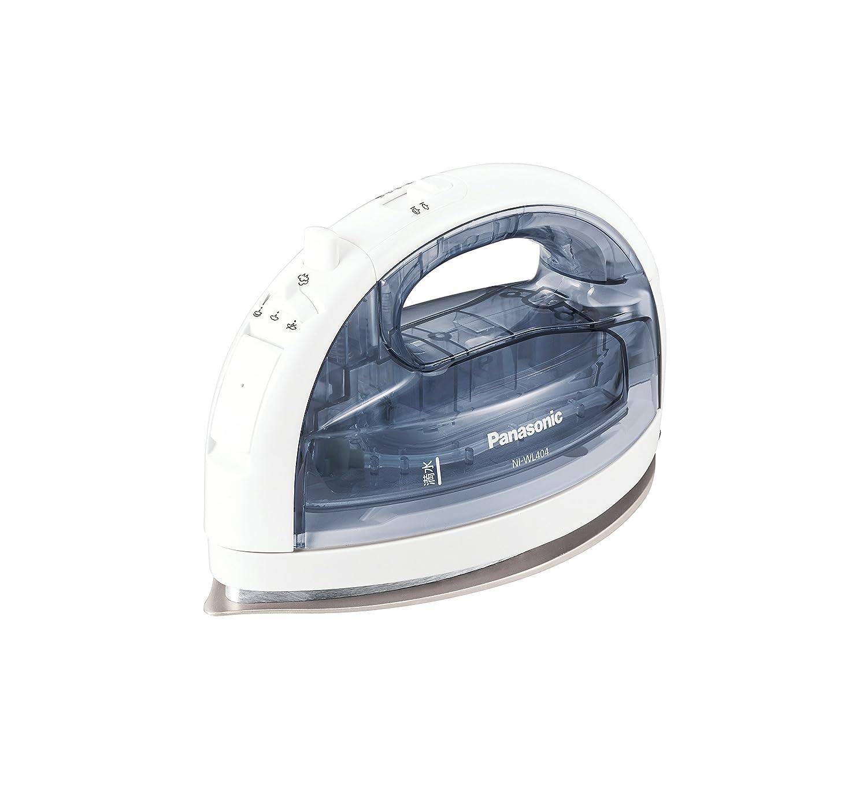 掃除機 コードレス サイクロン 強吸引力 スティッククリーナー LEDライト付 超軽量1.13KG 充電式 長時間 壁掛け 40分間長時間稼動 PSE認証済 日本限定色