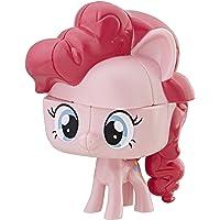 My Little Pony Pinkie Pie Edition Rubiks Crew Figure