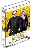 Pack C.S.I.: Miami Séptima Temporada [DVD]