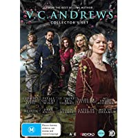 VC Andrews' Collector's Set