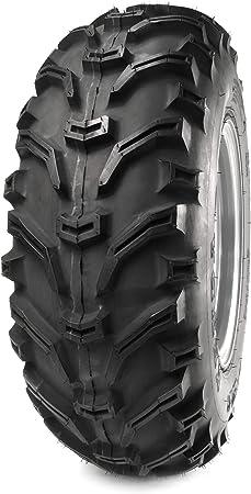 Kenda-Bearclaw-K299-ATV-Tire