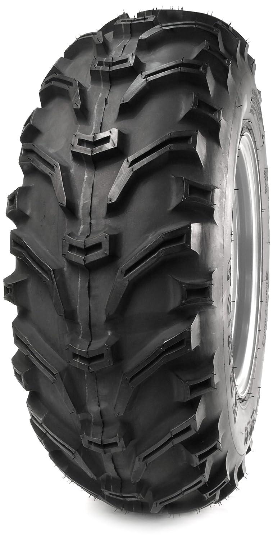 best-all-around-atv-tire