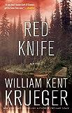 Red Knife: A Novel
