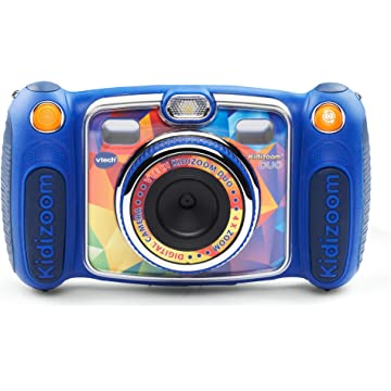 best VTech Kidizoom Duo reviews