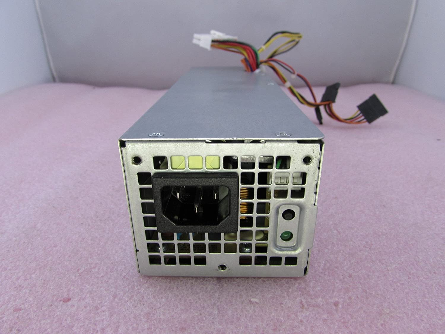 Dell 3WN11 H240AS-00 240W ATX SFF M-ITX Power Supply D240A002L RV1C4 J50TW 2TXYM