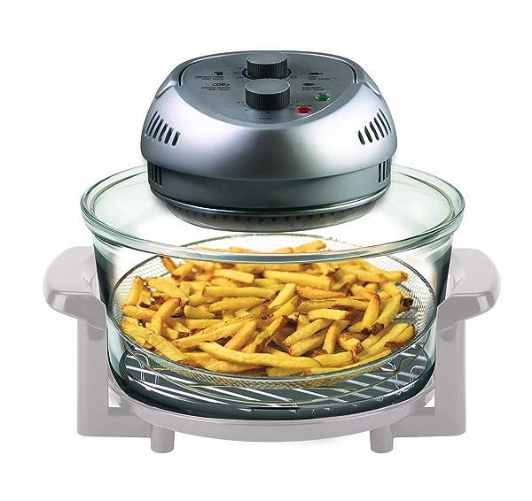 delonghi roto deep fryer f28311