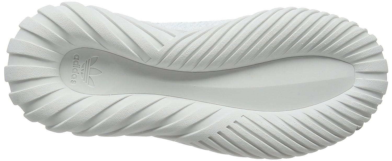 Adidas Tubular Zapatos salon