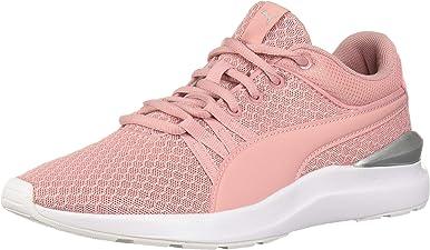 PUMA Adela - Zapatillas deportivas para mujer