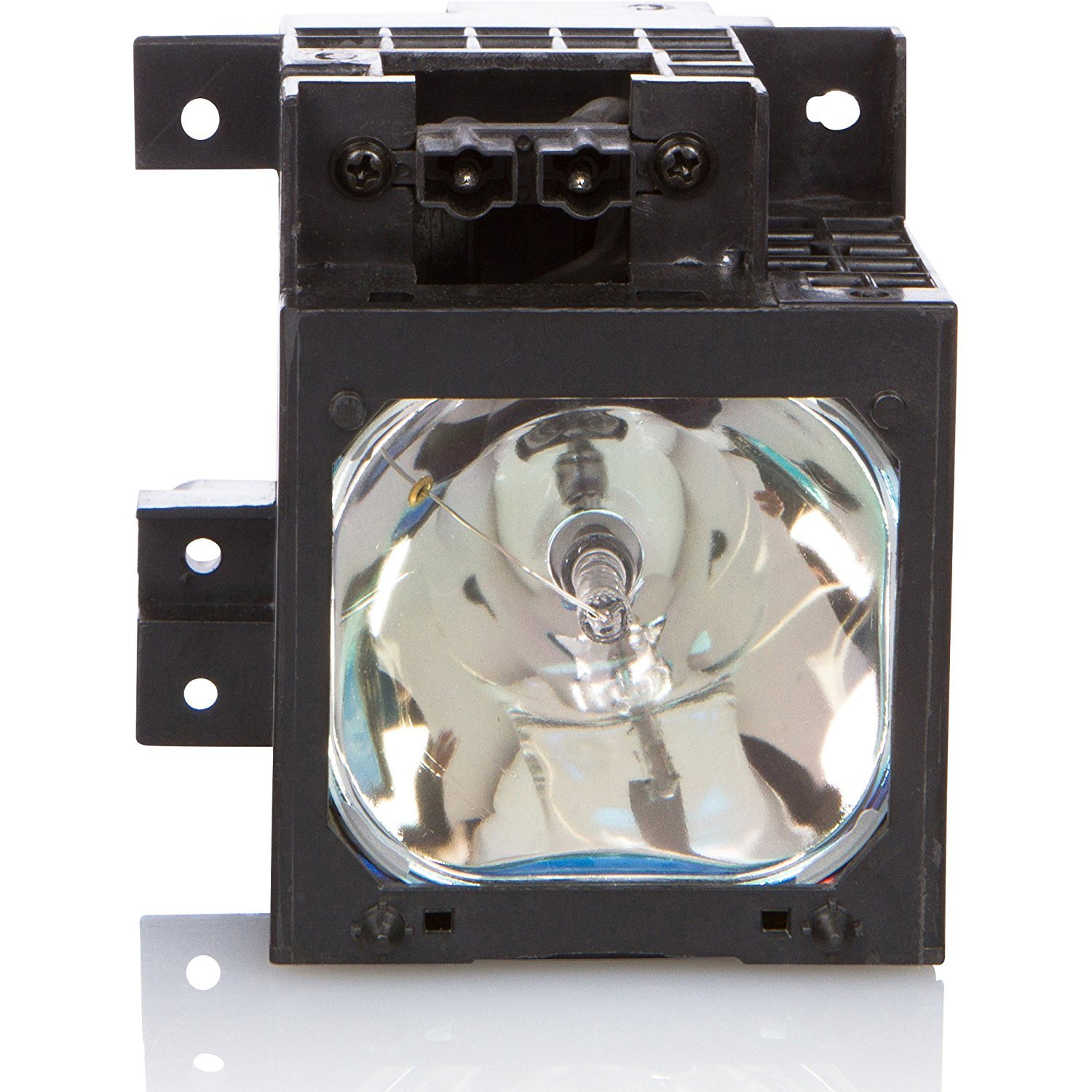 if Applicable boryli Compatible//Replacement for TV Bulb Sony xl-2100
