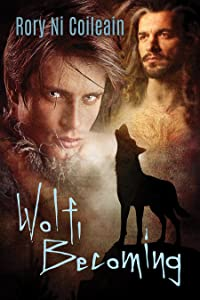 Wolf, Becoming