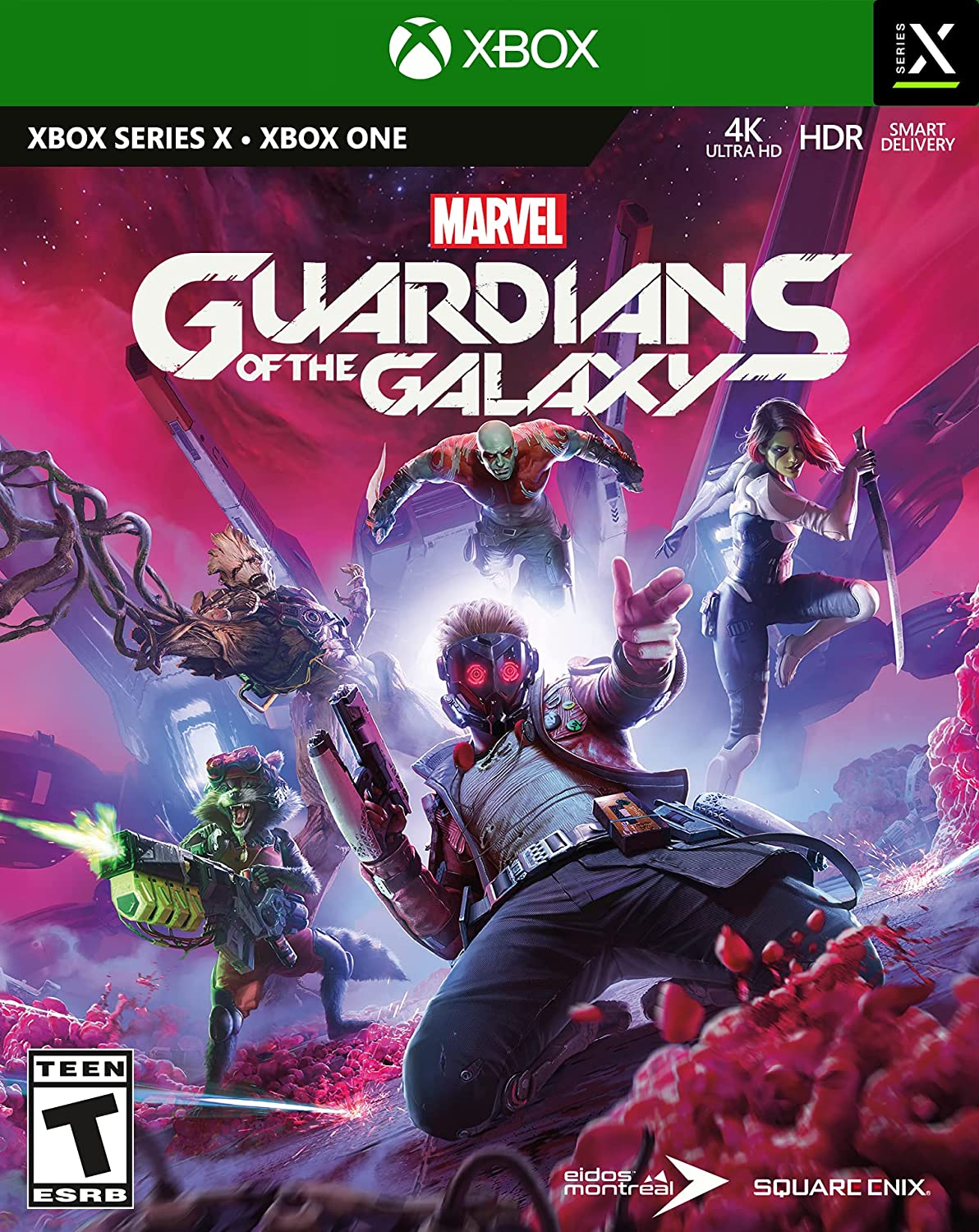 Marvel's-Guardians-of-the-Galaxy-[10/26]