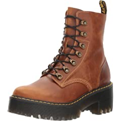 6fea56a7e43a Women's Boots, Boots for Women | Amazon.com