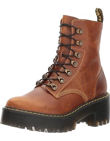 48a441fb2cf Women's Mid Calf Boots   Amazon.com