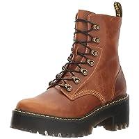 Leona Boot Fashion