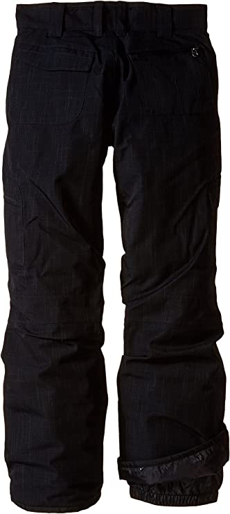 Boulder Gear Skinny Flare Shell Pants Womens