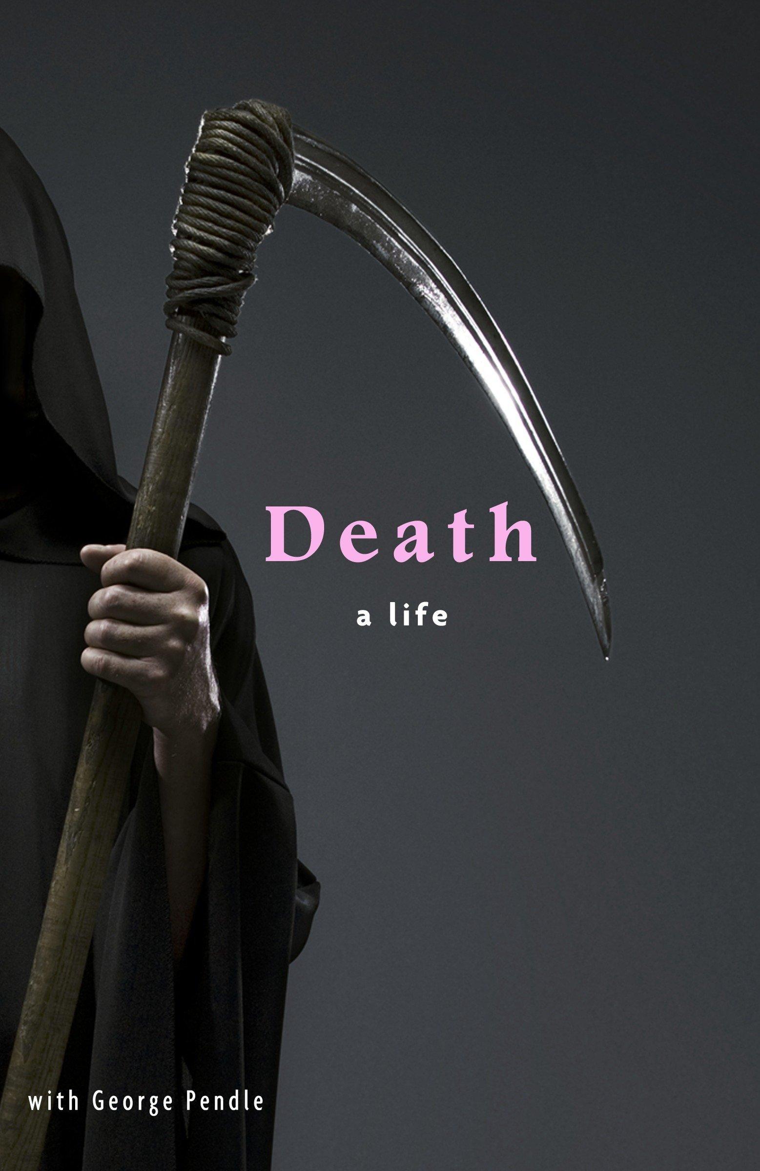 A Life Death