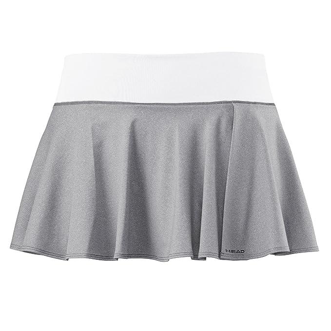 Head Falda-pantalón Corta para Mujer