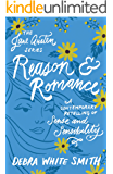 Reason and Romance (The Jane Austen Series): A Contemporary Retelling of Sense and Sensibility