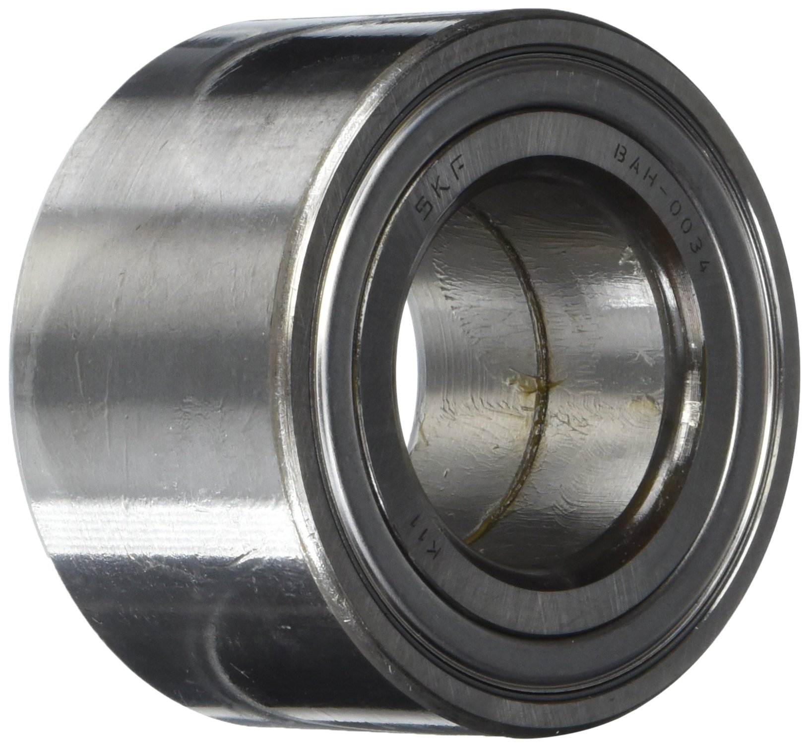Timken 511032 Wheel Bearing by Timken