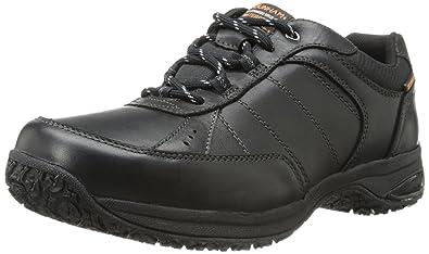 8b95ce7c1745 Dunham Men s Lexington Waterproof