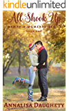 All Shook Up (Memphis Moments Book 1)