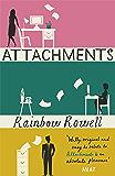 Attachments (English Edition)