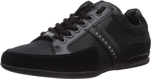 Hugo Boss Spacit Shoes 11 M US Men
