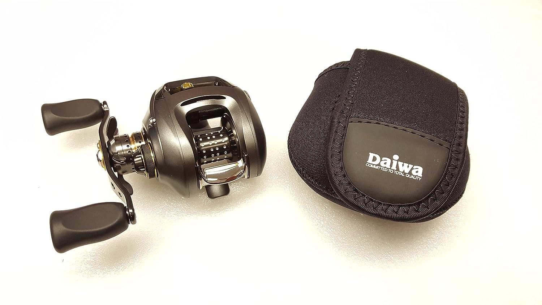 【 開梱 設置?無料 】 Daiwa Steez 100hla Left Steez Handed Baitcast釣りリール – Left steez100hla – B01BCIWN8U, ビッツ&ボブ:6648c633 --- ballyshannonshow.com