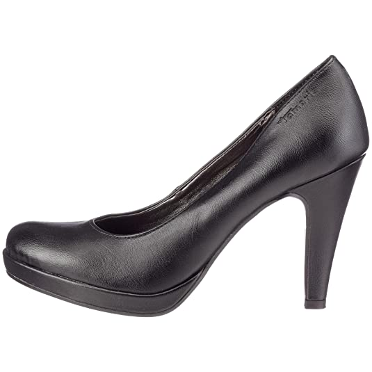 Tamaris 1 1 22426 25 Carradi 1 1, Damen Pumps