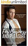 For Business and Pleasure (Perth Girls Book 2)