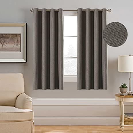 saving energy soundproof is purple online color drapes and thermal p in curtain curtains