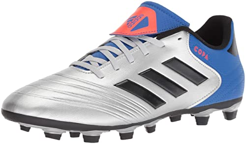 adidas men s copa 18.4 fxg footbal shoes